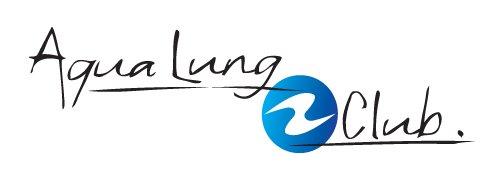 Клуб Aqua Lung